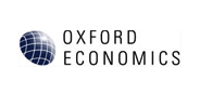 Oxford Economics Forecasting